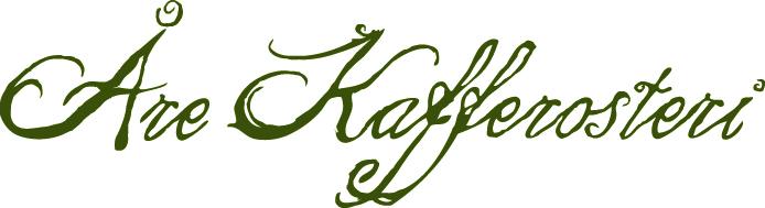 arekafferosteri